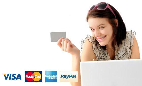 compra-online-segura-farmacia