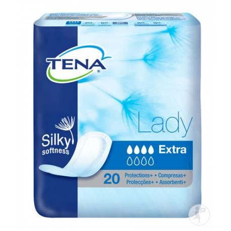 TENA LADY EXTRA 20 UND