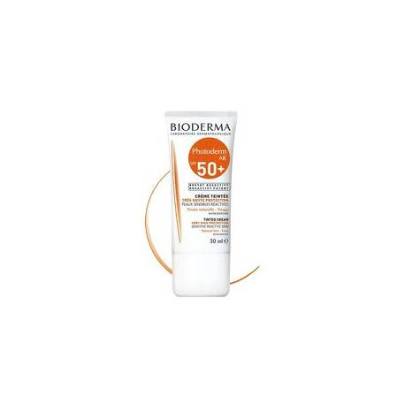 Photoderm AR SPF 50+ Bioderma 30 ml