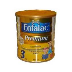 ENFALAC 3 PREMIUM 800G
