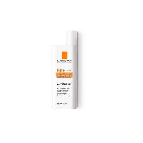 ANTHELIOS XL FLUIDO EXTREM 50ML SPF50+