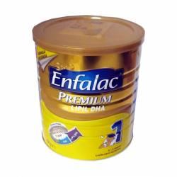 ENFALAC 1 PREMIUM 900 G