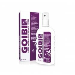 GOIBI XTREME SPRAY