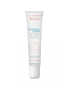 AVENE CLEANANCE K GEL CREMA 40 ML