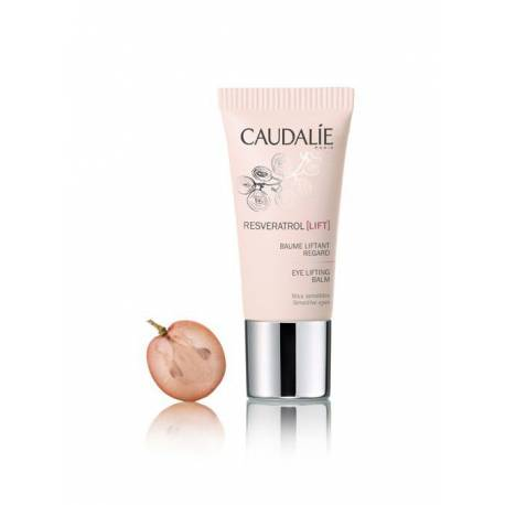 CAUDALIE VINEXPERT SerUM OJOS Y LABIOS - 15 ML