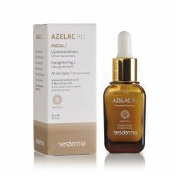 Sesderma Azelac Serum 30 ml