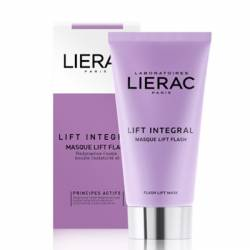 LIERAC LIFT INTEGRAL MASCARILLA LIFT FLASH 75 ML