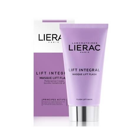 LIERAC LIFT INTEGRAL MASCARILLA LIFT FLASH 75 ML