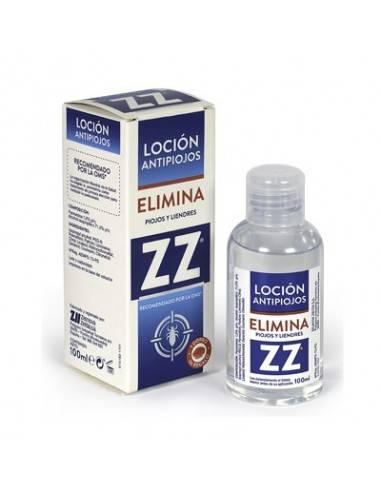 ZZ Loc 100 ml