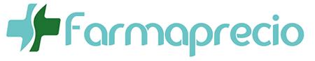 Farmacia Online  - Farmaprecio